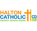 Halton Catholic District School Board