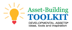 Asset-Building Toolkit Logo